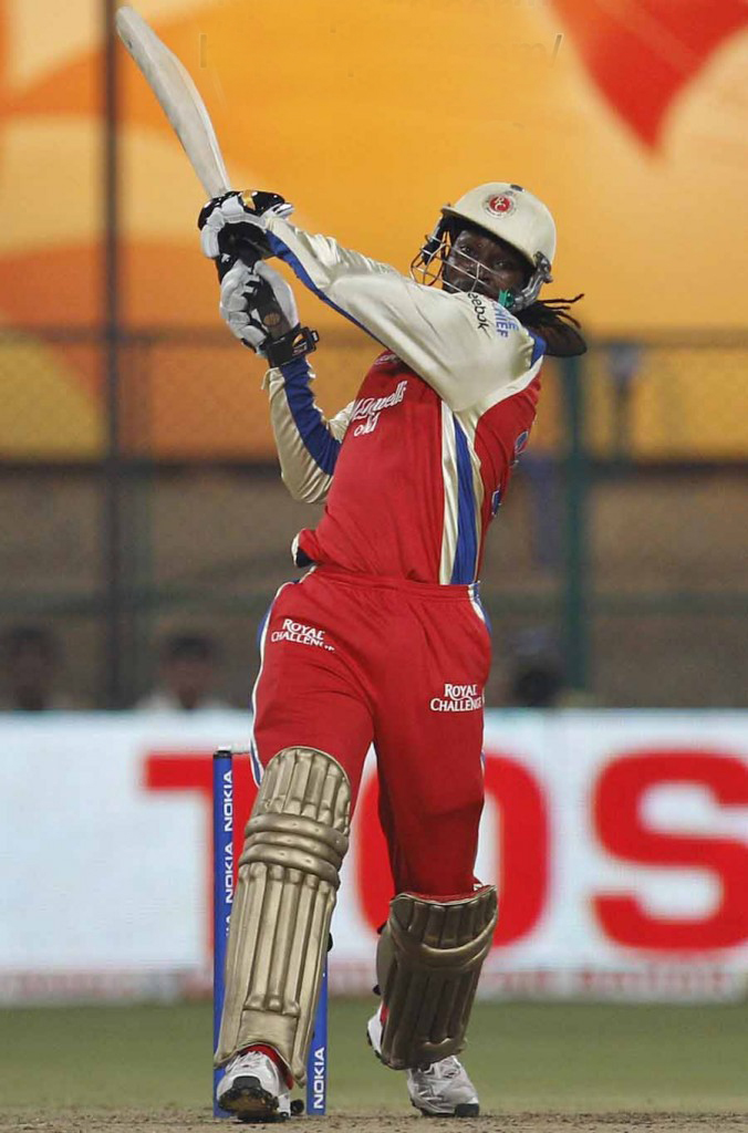 Hq Wallpapers Movies West Indies Cricketer Chris Gayle Its Dancing