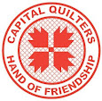Capital Quilters