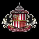 نادي سندرلاند الإنجليزي