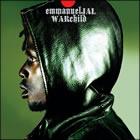 Emmanuel Jal: Warchild