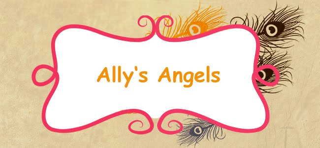 Ally's Angels