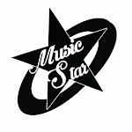 #MusicStarMajoris