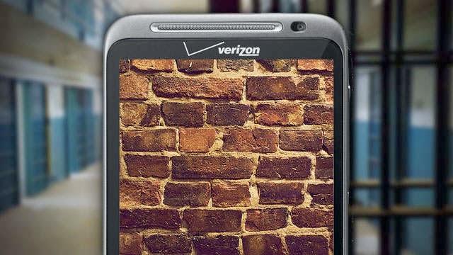 Cara Memperbaiki Android yang Brick dengan Mudah