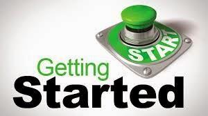 5 Ways to get started with Inbound Marketing!
