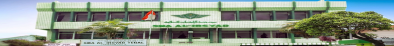 gambar gedung sma al irsyad