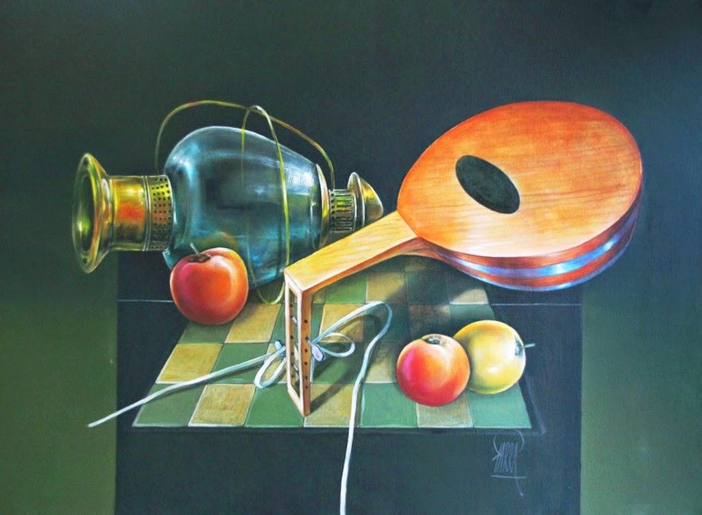 cuadros-de-bodegones-abstractos-al-oleo