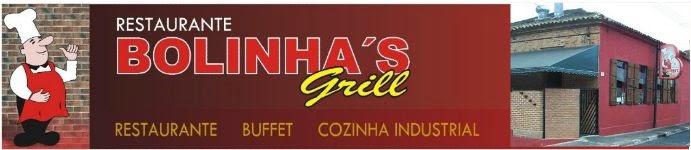 Restaurante Bolinhas Grill