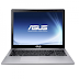 Asus X550LC-XX160D Laptop (4th Gen Intel Core i7- 8GB RAM-1TB HDD- DOS- 2GB Graphics) @Rs.47440