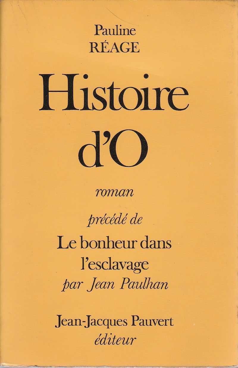 historia de o histoire d o portada cover