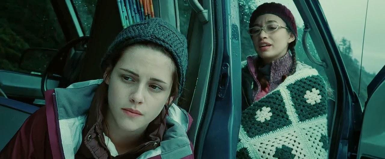 Twilight (2008) S2 s Twilight (2008)