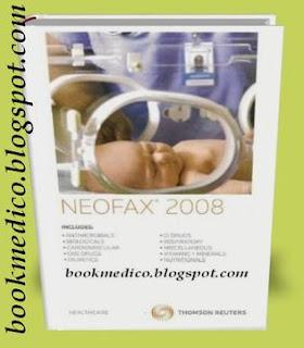 Neofax 2008