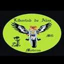 Club Moteros de Sordos Sevilla