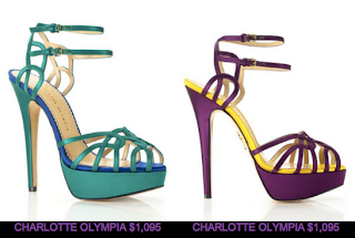 Zapatos2_Charlotte_Olympia_PV_2012
