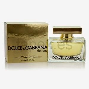 http://www.fapex.es/dolce-gabbana/the-one-eau-de-parfum-para-mujer/