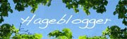 Oversikt over hageblogger