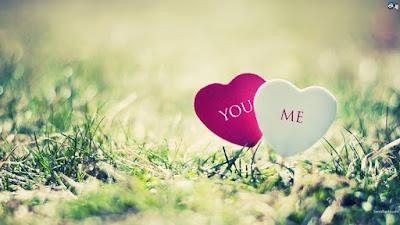 Nếu em lỡ yêu anh…