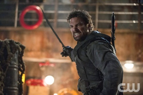 Arrow-S02E15-The-Promise-Crítica-Review