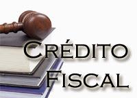Los Créditos fiscales a al banca española ascenderán a 34.000 millones de euros