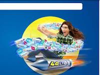 Daftar Harga Paket Internet XL per Agustus 2015