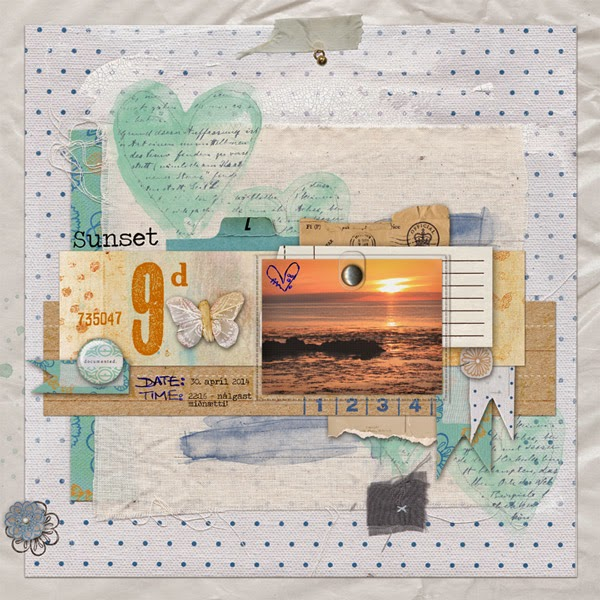 http://www.scrapbookgraphics.com/photopost/studio-dawn-inskip-27s-creative-team/p195121-sunset.html