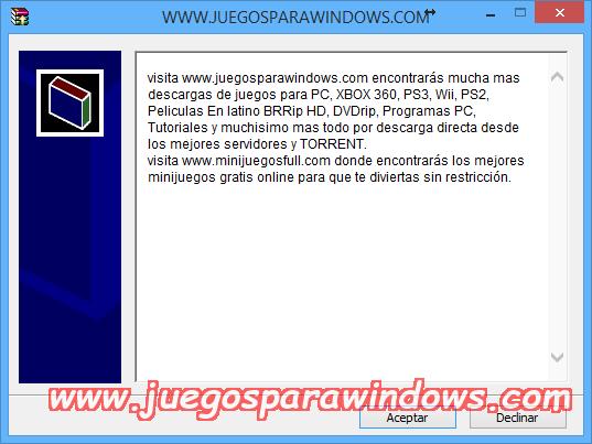 WinRAR 5.31 FINAL Full PC ESPAÑOL Descargar