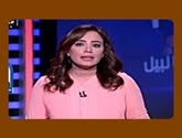 برنامج كلام تانى مع رشا نبيل حلقة يوم الخميس 25-8-82016