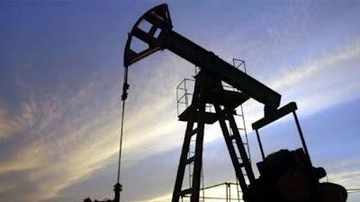 la proxima guerra desintegrar yemen por su petroleo