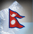 Nepali to English