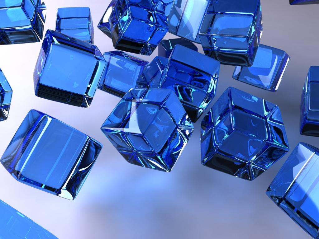 Hd Wildlife Wallpapers Crystal