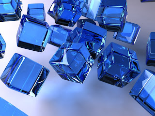 Gadget Crystal Wallpapers Hd