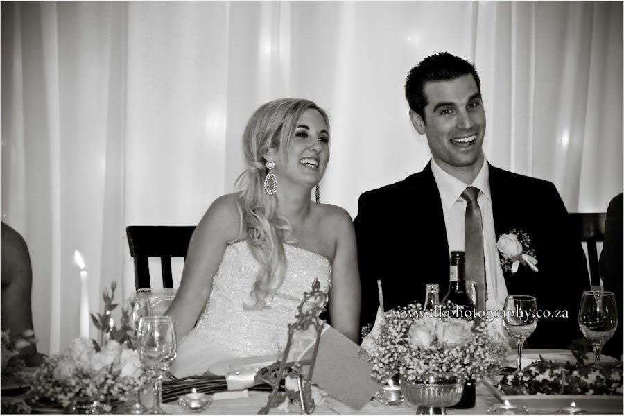 DK Photography Slideshow-0668 Tania & Josh's Wedding in Kirstenbosch Botanical Garden  Cape Town Wedding photographer