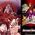 Samurai X [95/95] [DVDRip][Trial Japones/Latino/Castellano][MEGA]