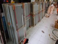 furniture kantor semarang - proses produksi 07