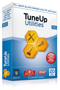 download gratis TuneUp Utilities 2013 13.0.2013.195 final full version full patch