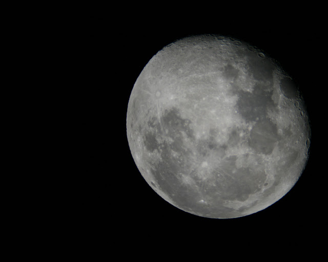 Moon Images hd in Hd,real Moon Pics,real