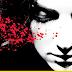 'Vermelho como o Sangue', de Salla Simukka   Trilogia da Branca de Neve #1