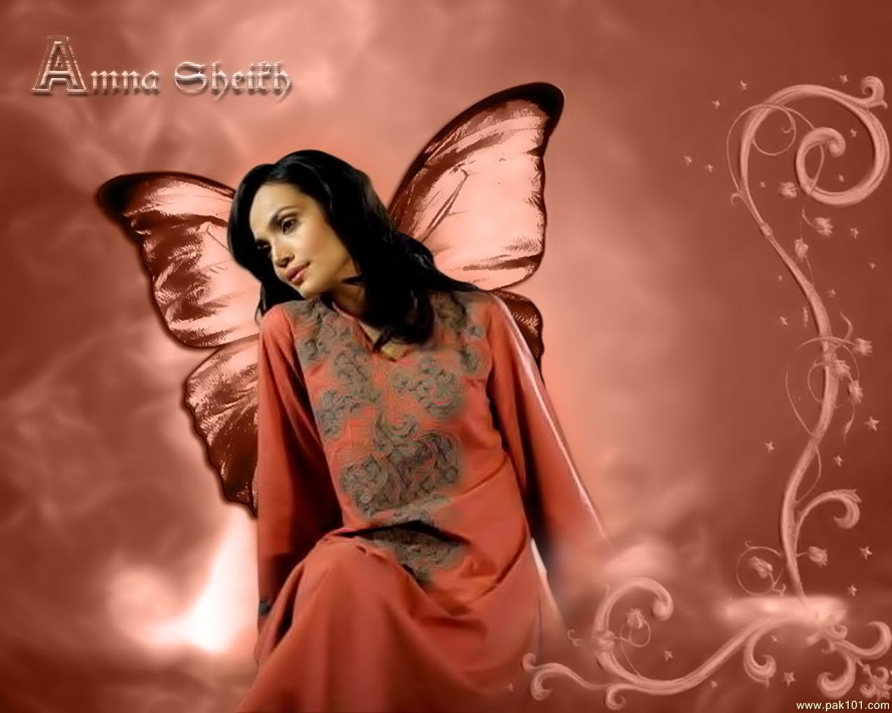 http://2.bp.blogspot.com/-rYT9wSIl0eY/UYZjYZ-GG3I/AAAAAAAAuoI/kXBZuZnzZ9s/s1600/Amina+Sheikh+Wallpaper+(6).jpg