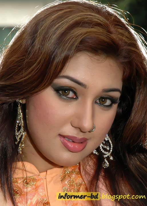 Images of Apu Biswas Sexy Dhallywood Actress And Model Photos Sex Scandal
