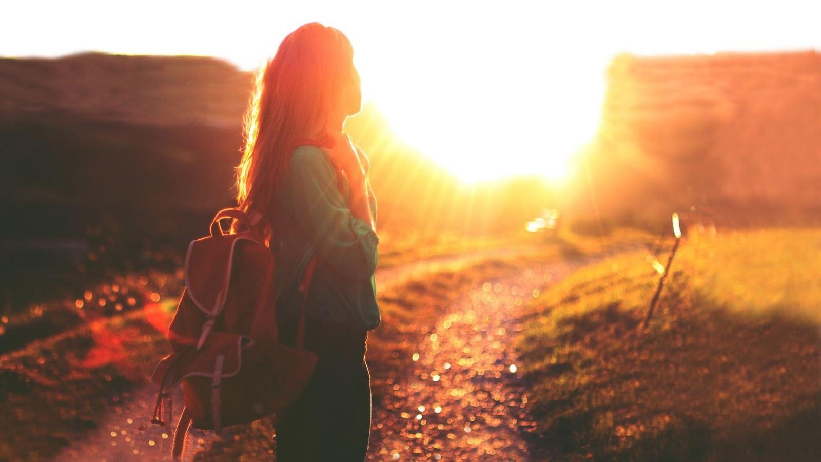 http://2.bp.blogspot.com/-rYW-66OJhDY/UG1Q4VbAZKI/AAAAAAAACNQ/KgEuH49P61U/s1600/beautiful-sunlight.jpg