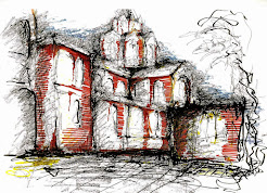 Abadía de San Benito