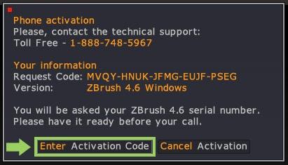 Candela Pro C Zbrush 4r6 P2 Keygen Win