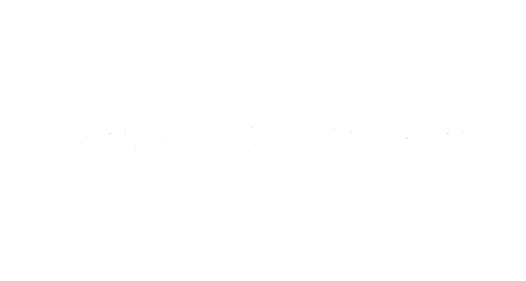 JayBee's Journal | Online Polish Diary Of A Beauty Obsessed Book Nerd