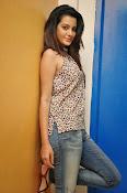 Diksha panth glamorous photos-thumbnail-2