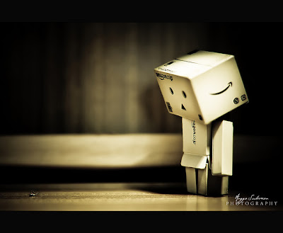 http://2.bp.blogspot.com/-rYYhEPGuBHQ/UZPAP0UjgCI/AAAAAAAAAgE/rCfdZZw__Bs/s400/lagu+galau.jpg
