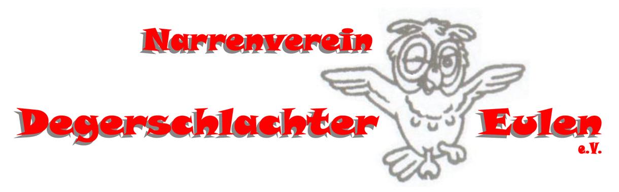Narrenverein Degerschlachter Eulen e. V.