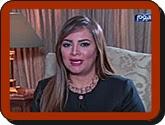 -- برنامج يوم بيوم تقدمه ريهام السهلى حلقة يوم الإثنين 24-10-2016