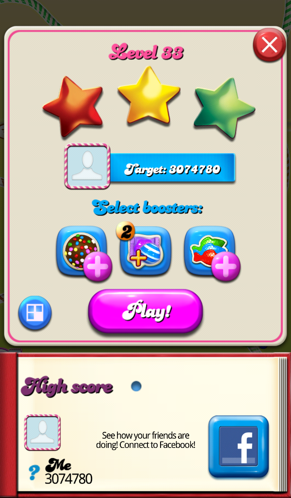 how to get unlimited moves in candy crush