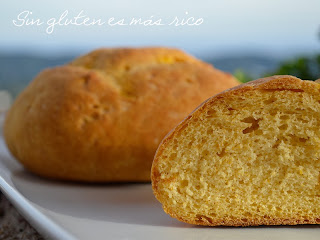 http://singlutenesmasrico.blogspot.com.es/2013/11/pan-de-calabaza-sin-gluten.html