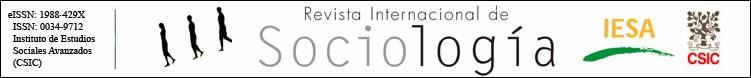 http://revintsociologia.revistas.csic.es/index.php/revintsociologia/issue/current