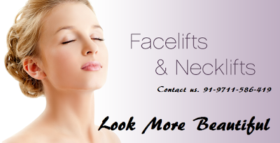 http://imageclinic.org/neck-lift-surgery.html